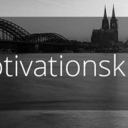 motivation-mit-selbsthypnose