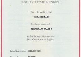 cambridge_certificate_1991