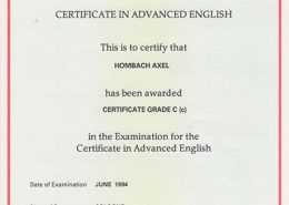 cambridge_certificate_1994
