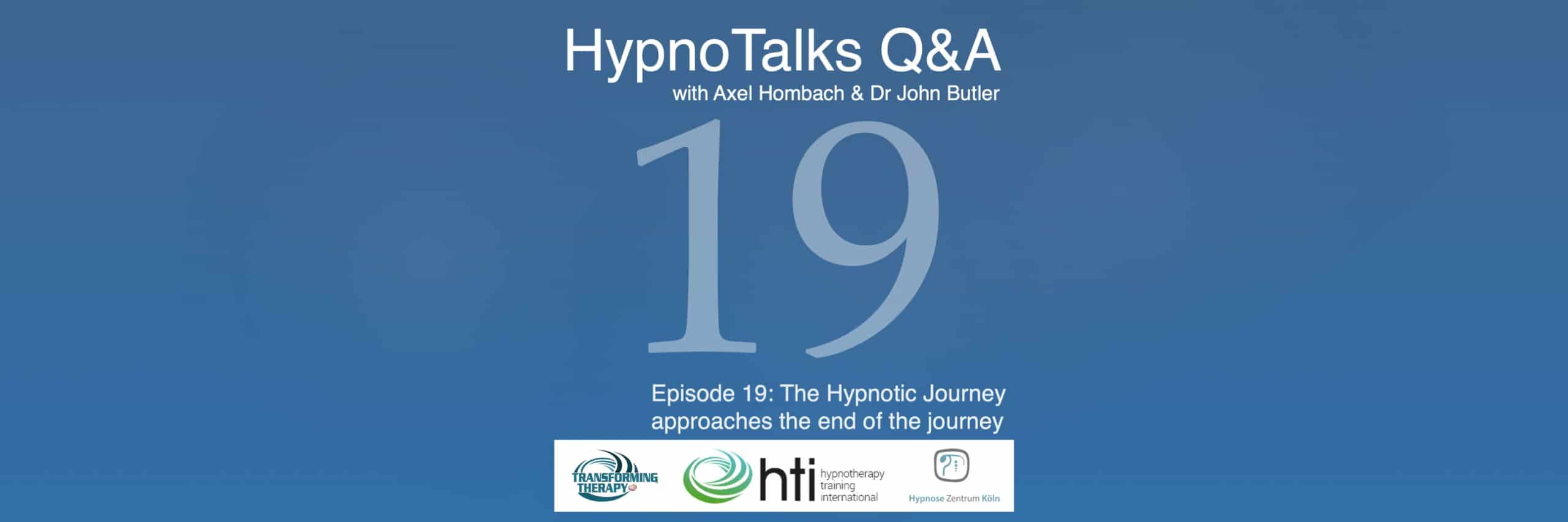 HypnoTalks-QA-Episode-19-Cover-2d-2-4000-60pc-scaled.jpg